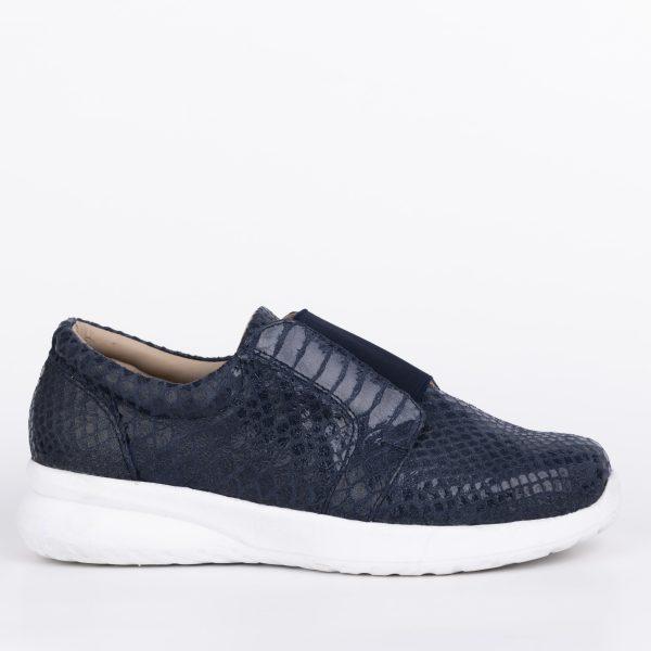 Pictorica Zapatos-292