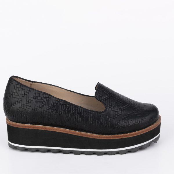 Pictorica Zapatos-326